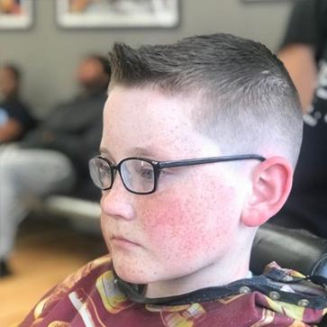 channelside barbershop florida